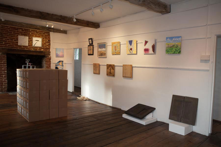 Gallery05